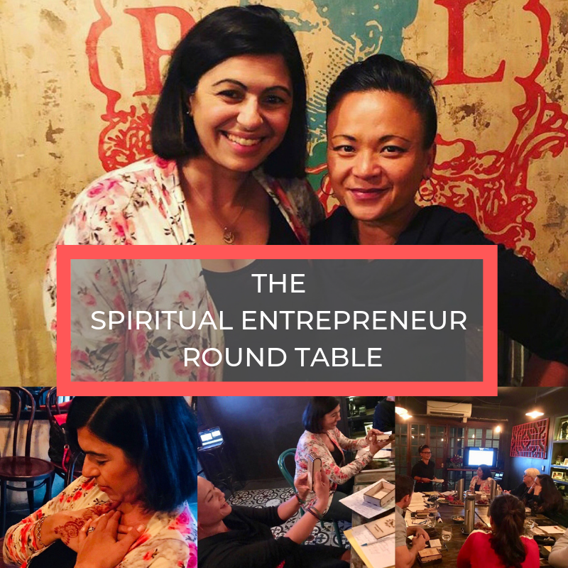 _The Spiritual Entrepreneur Round Table 160519l (1).png