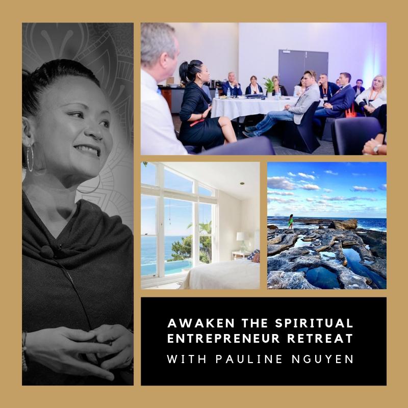 Awaken the Spiritual Entrepreneur Retreat.jpg