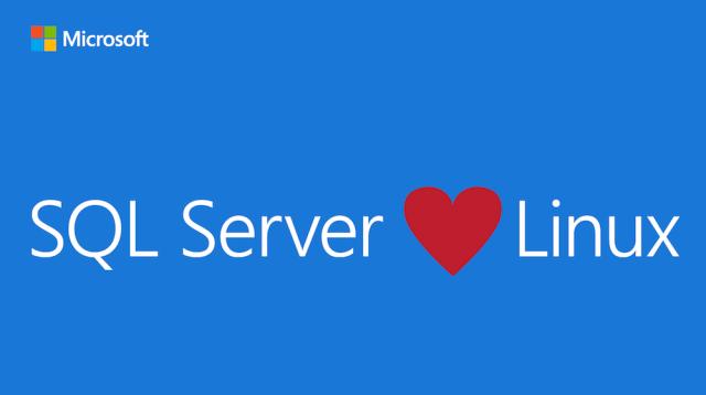 SQL-Loves-Linux_2_Twitter-002-640x358.png