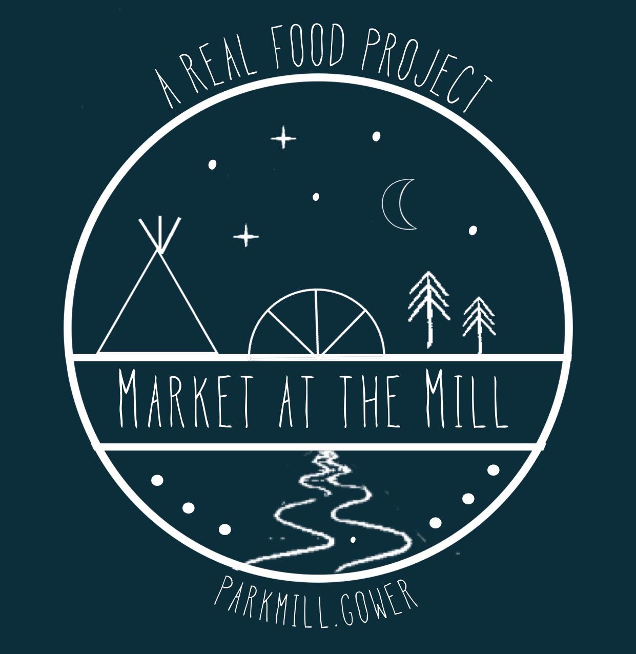 Market at the Mill.jpg