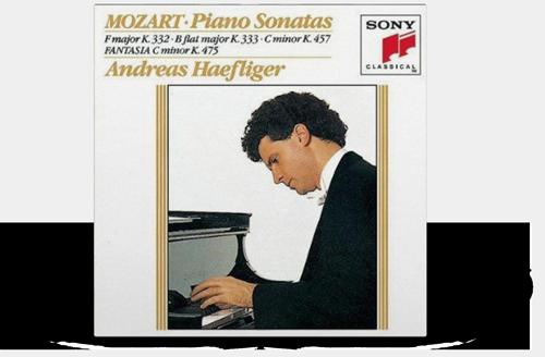 ah-cd-mozart-sonata.png