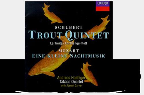 ah-cd-troutquintet.png