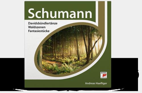 ah-cd-schumann.png