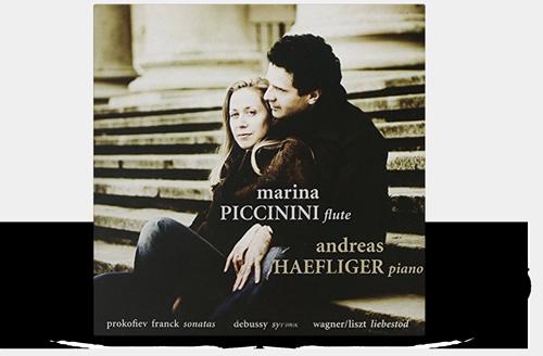 ah-cd-marina.png