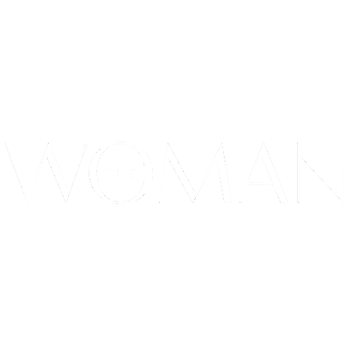 logo the woman.png