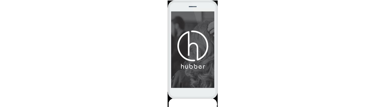 Hubber-Mock-Mobile_01.png
