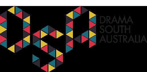 DramaSa-logo-colour.png