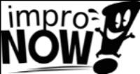 Impro NOW!Theatre Sports Improvisation