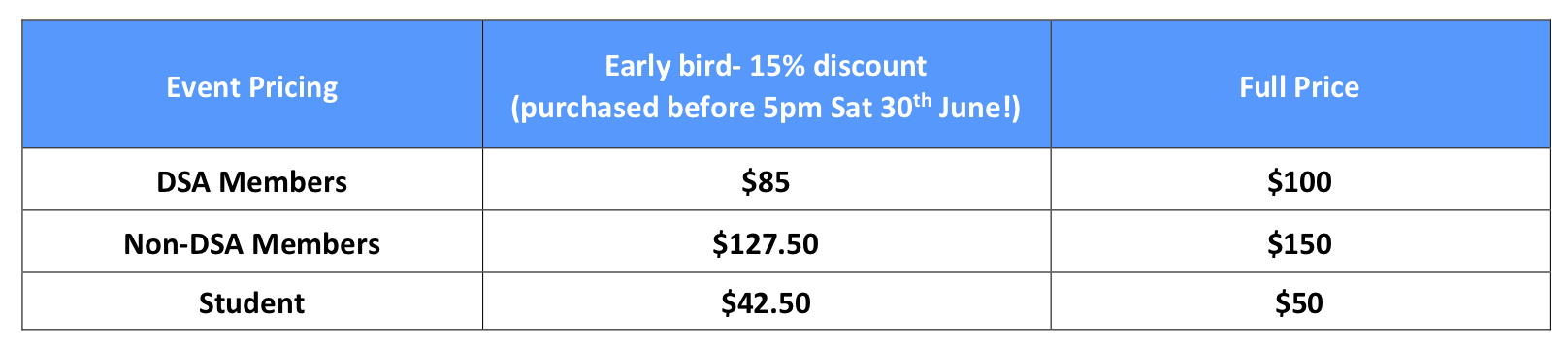 Event Pricing copy.png