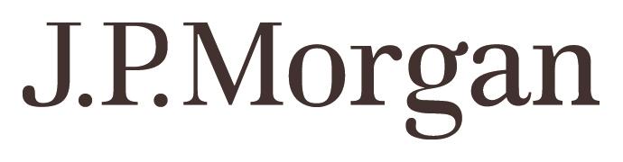 Logo2008_JPM_D_CMYK.JPG