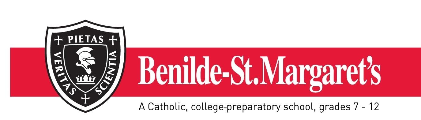 BSM logo with hyphen 2015.jpg