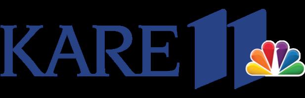FFFS-New-Home-Page-KARE-11-Logo-Image.png