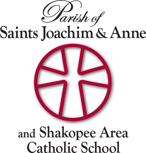 SJA - SACS Logo.png