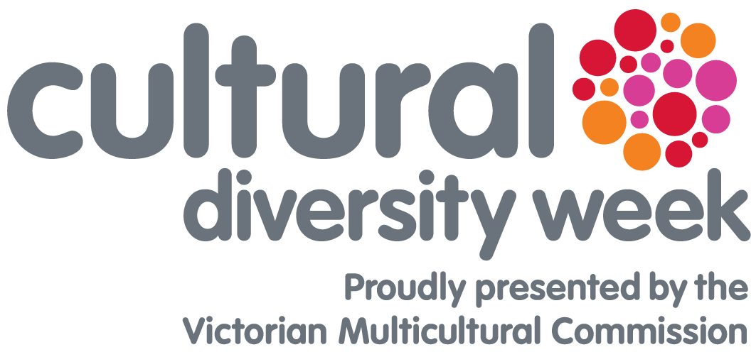 multicultural-comission.png