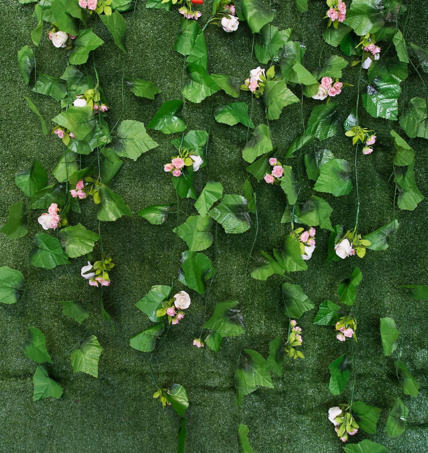 greenery 1.jpg