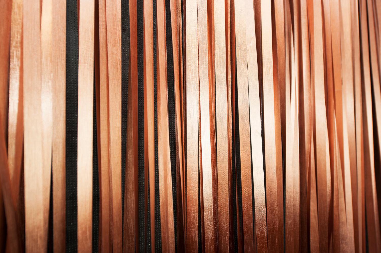 copper 1 - Copy.jpg