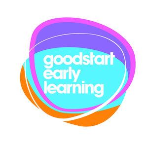 Goodstart-Logo-[Full-Colour-254x254mm-300dpi-CMYK].jpg