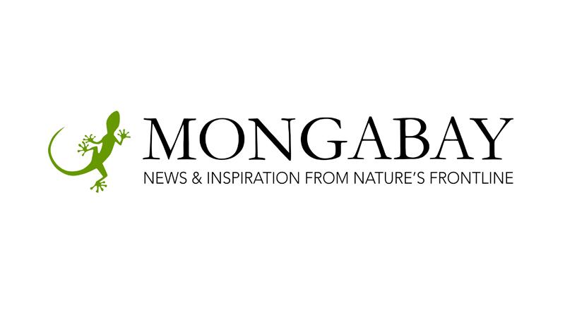 press-images-mongabay.jpg