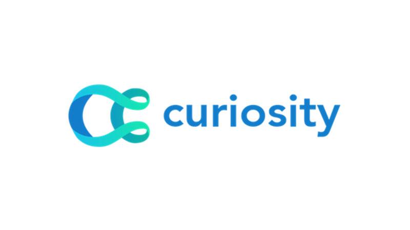 press-images-curiosity.jpg