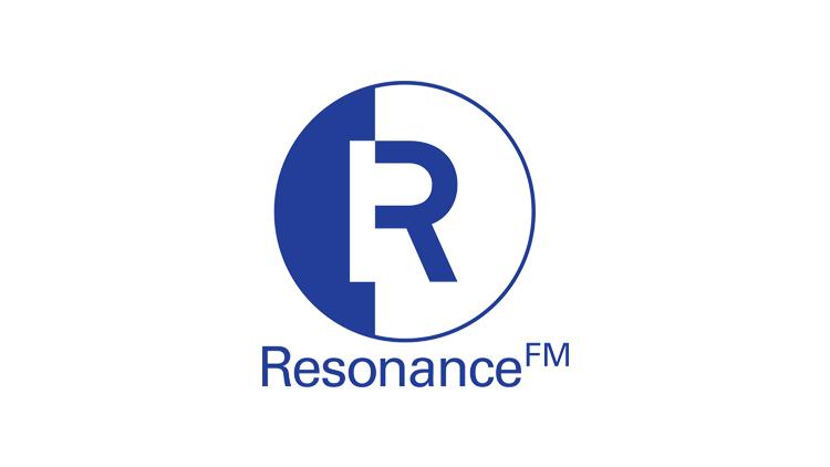 resonancefm_logo.jpg
