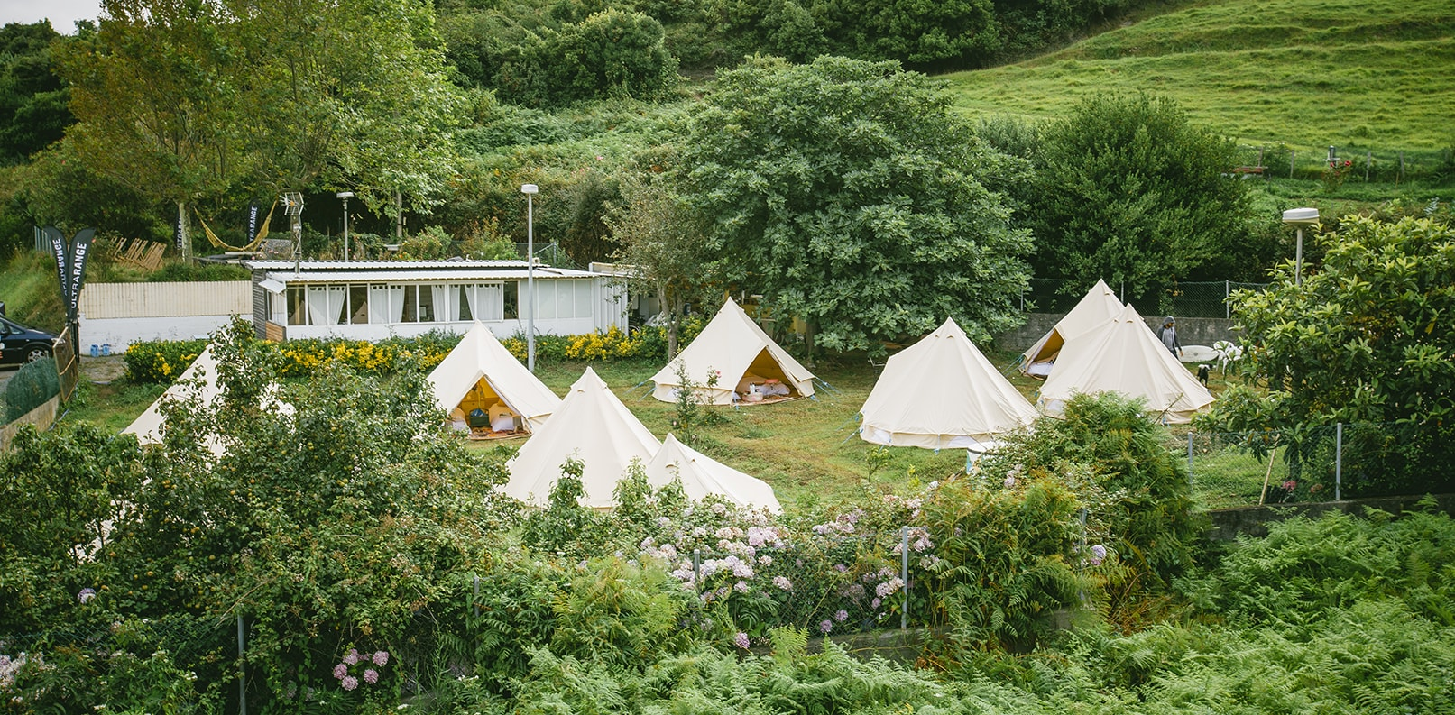 Snazzy_Camp_Biarritz_glamping_paysbasque_holidays (15).jpg