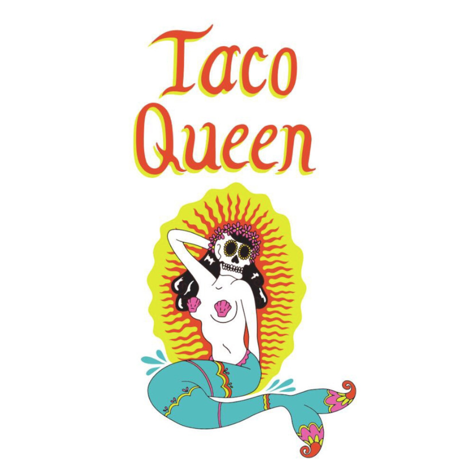 Fun, Fast & Healthy - Dedicated to creating a mexican food experience in France. Quick, satisfying, authentic food to suit the lifestyles of surfers, locals, expats and tourists alike.