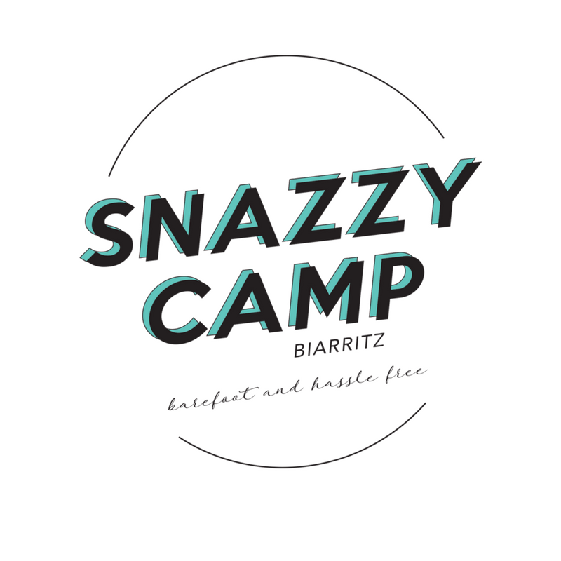 SNAZZY LOGO_ SMALL SQUARE.png