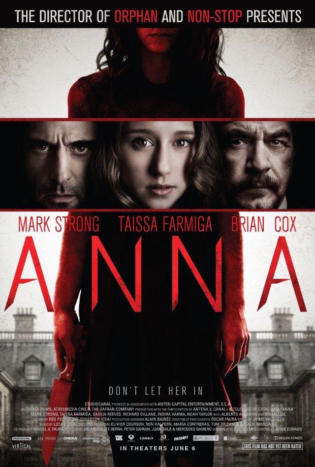 anna · mindscape - jorge dorado