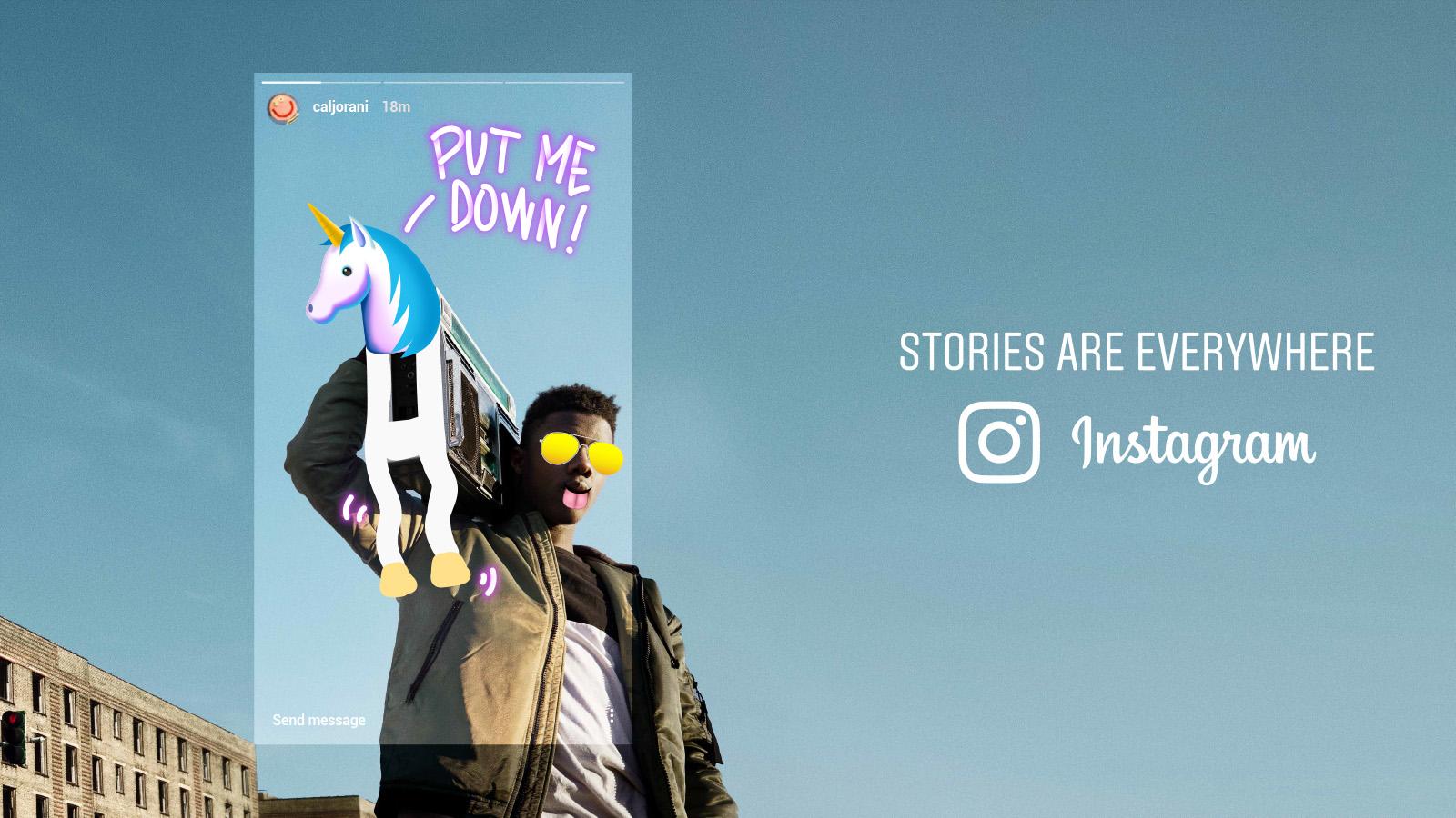 instagram stories 12.jpg