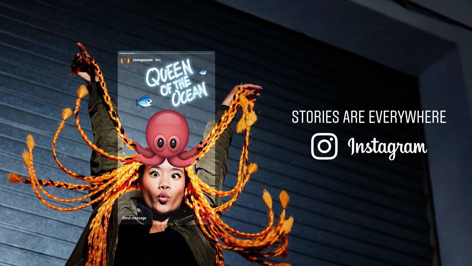 instagram stories 18.jpg