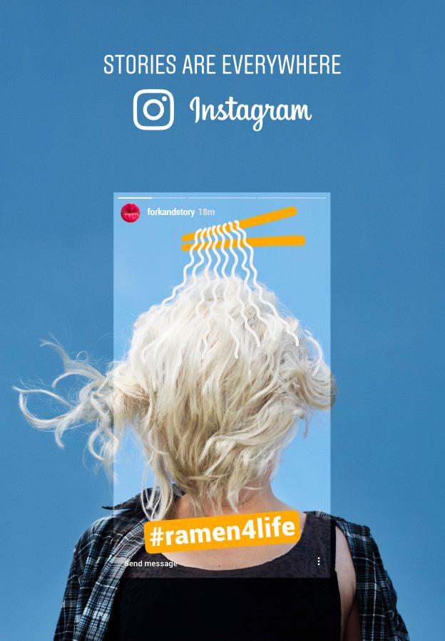 instagram stories 19.jpg
