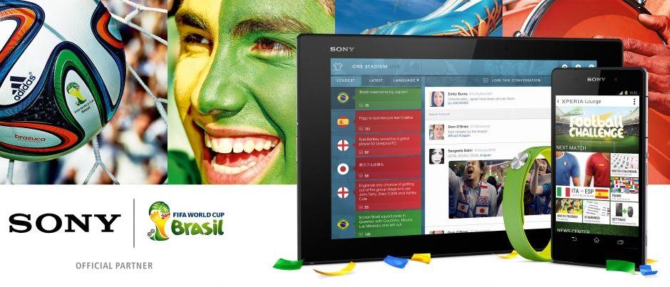 Xperia-Smartphone-LHP-Hero-100Block-Phase2-4000x1718-bf42e3ad4fafa47d235c91d232babd64-940.jpg