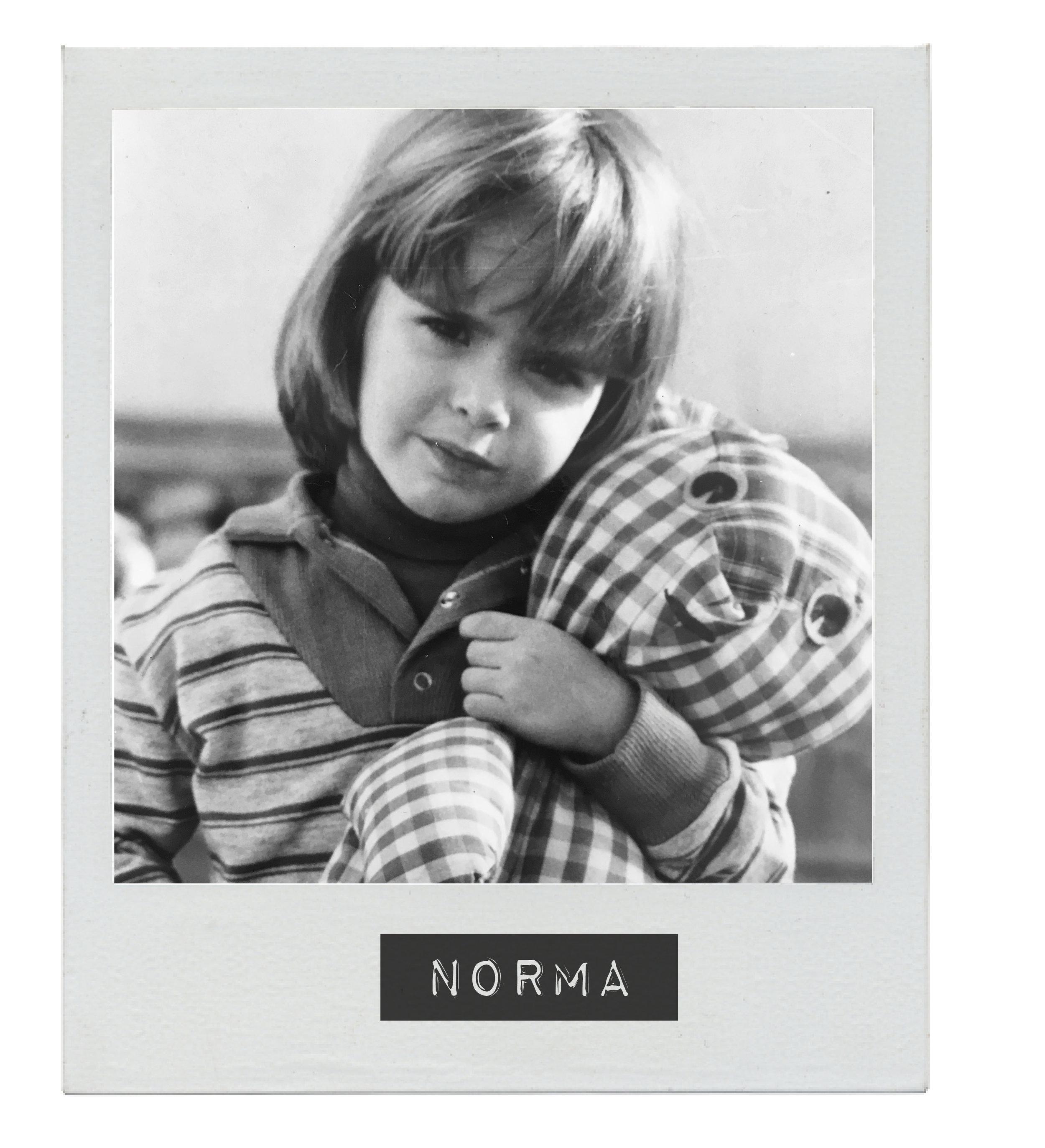 00_norma.jpg