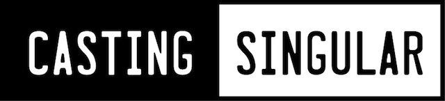 CastingSingular_logo.jpg