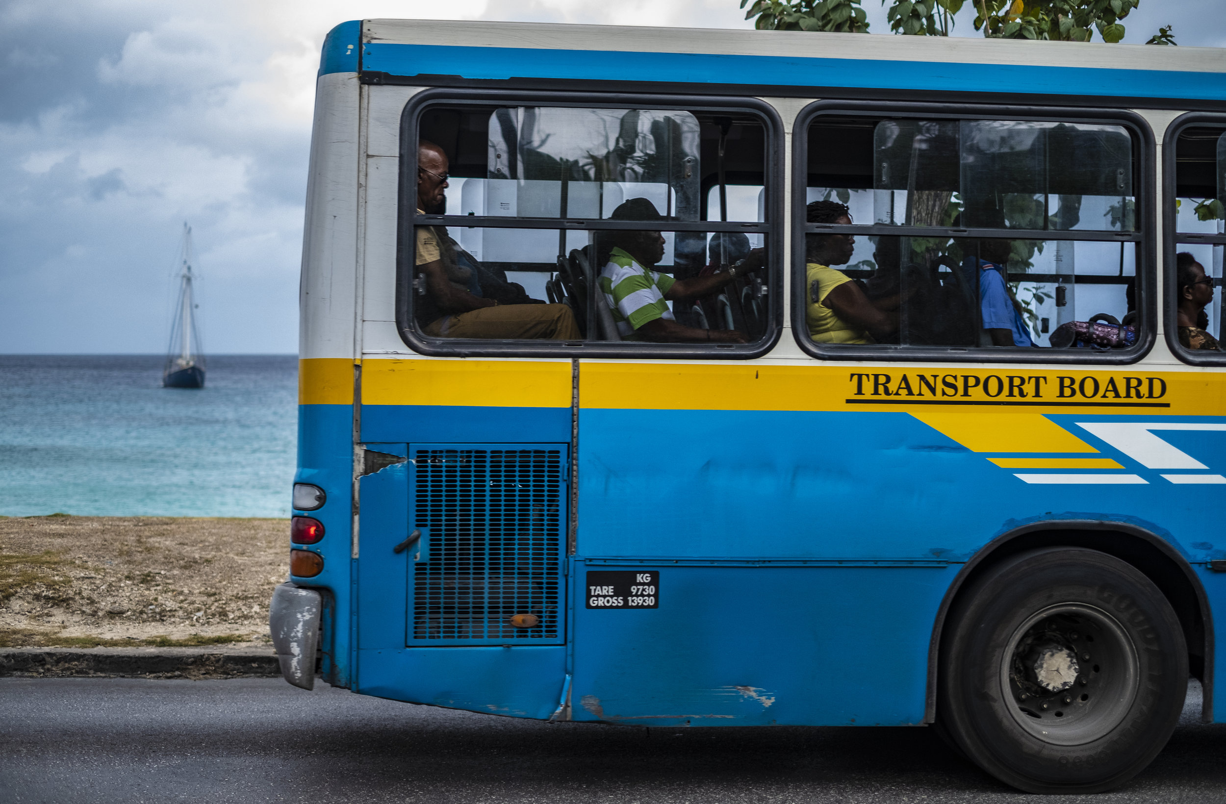 blue bus.jpg