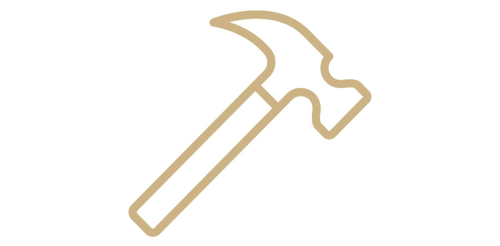 icon-Hammer.png