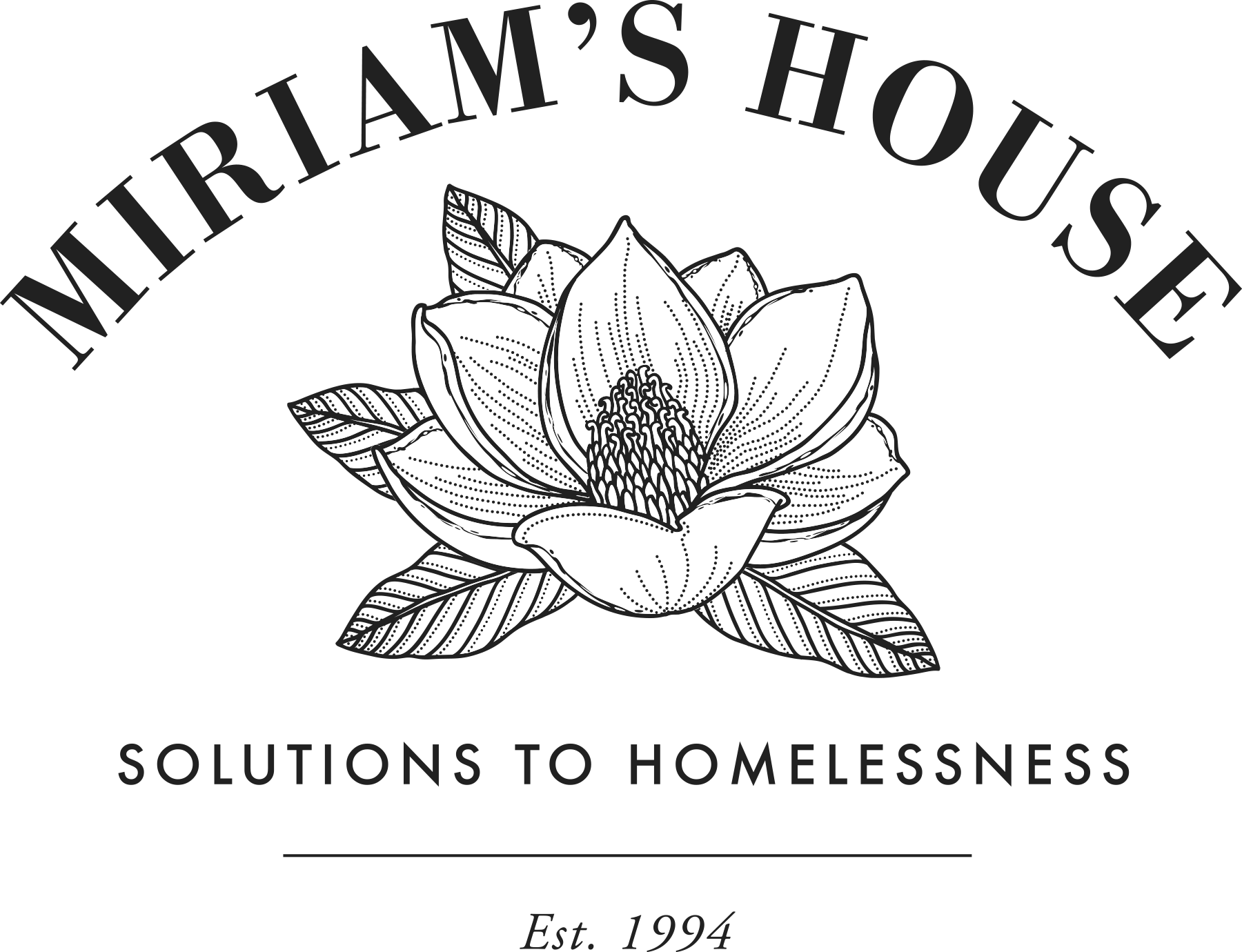 miriams-house-logo-seal-light-bg.png