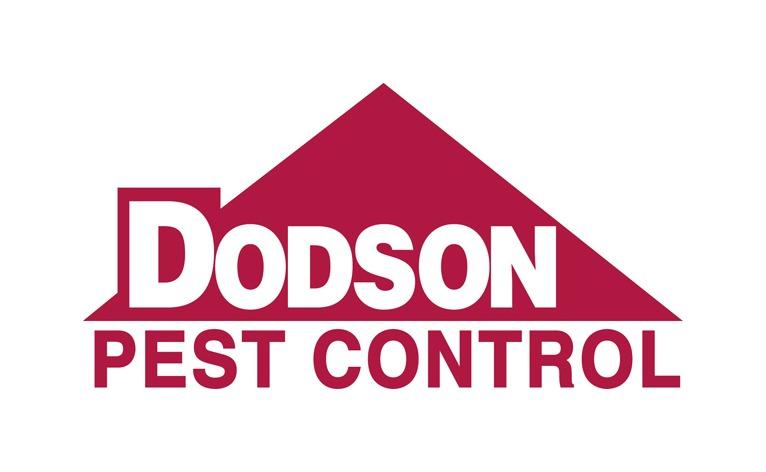 Dodson Red Logo 2.jpg