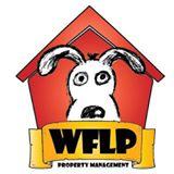 WFLP.jpg