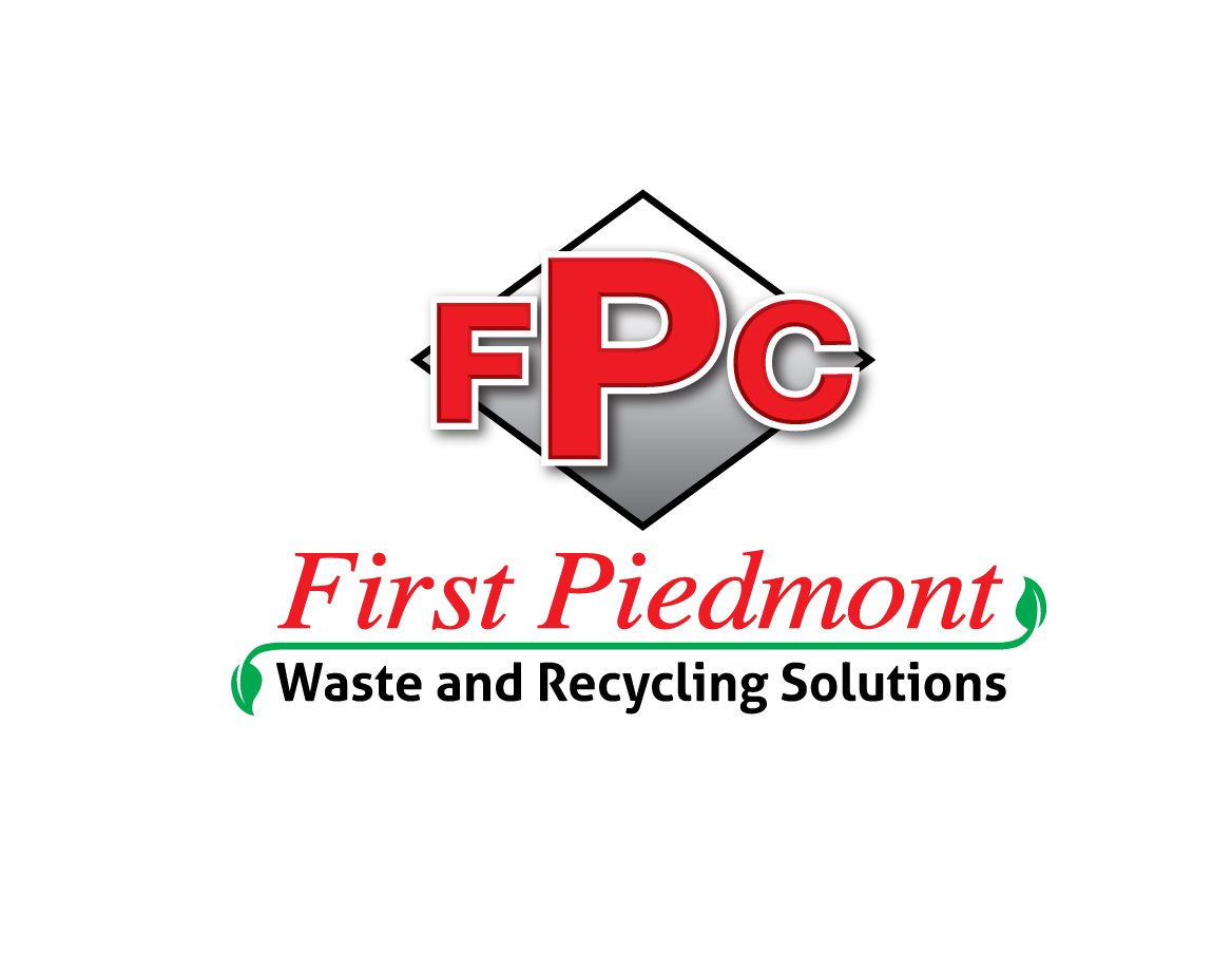 FPC-WasteandRecyclingSolutions with green leaves.jpg