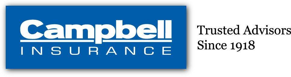 Campbell Logo 2013.jpg