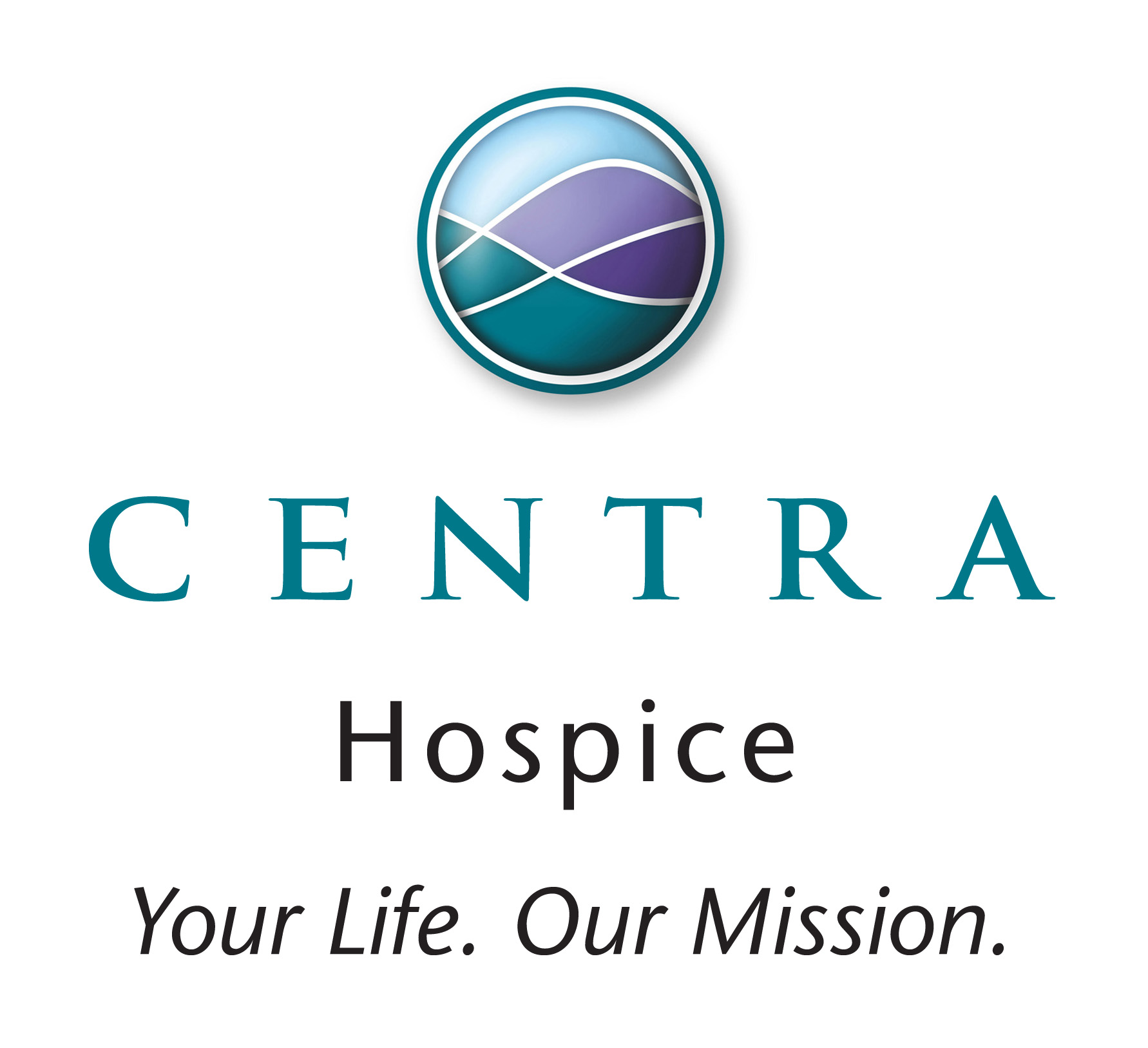 Centra Hospice 2015.jpg