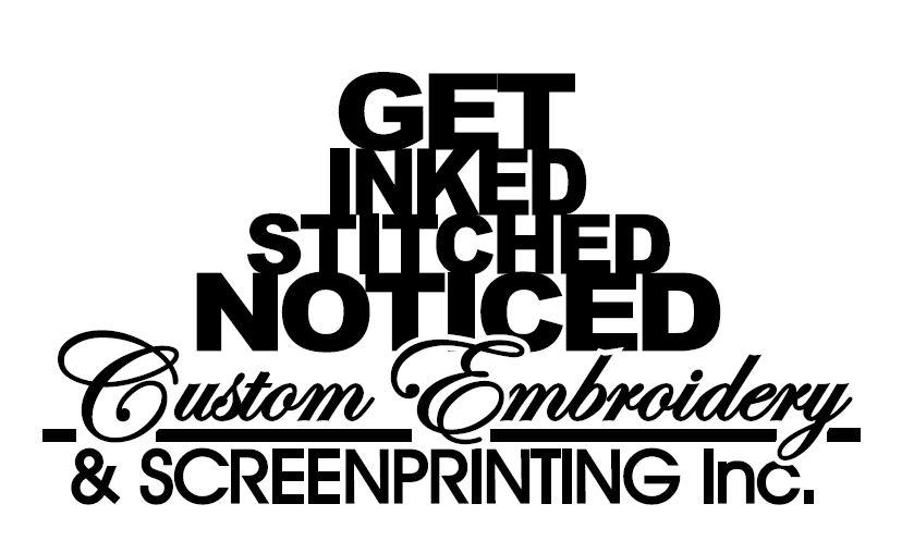 Custom embroidery.JPG