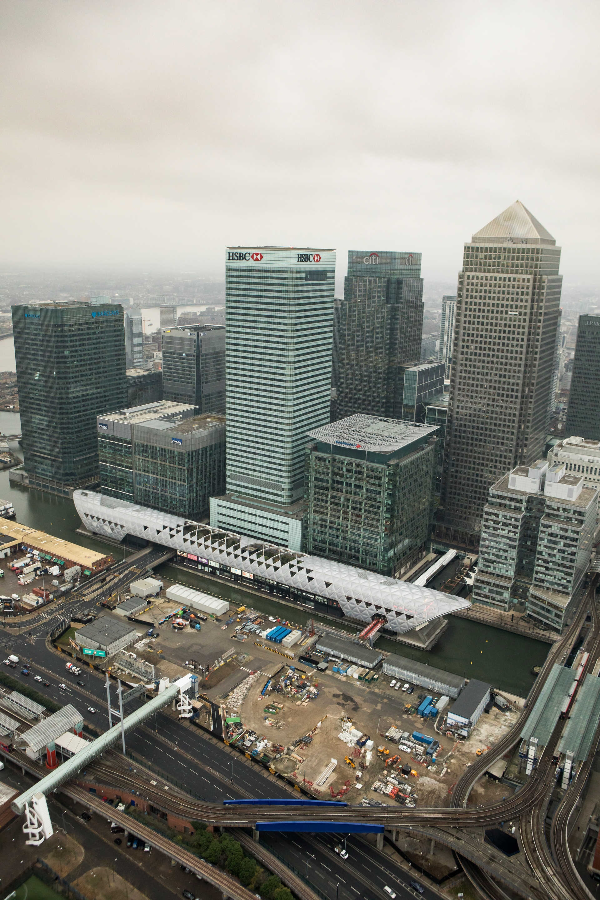 Aerial_view_of_Canary_Wharf_station_January_2017_254718 (1).jpg