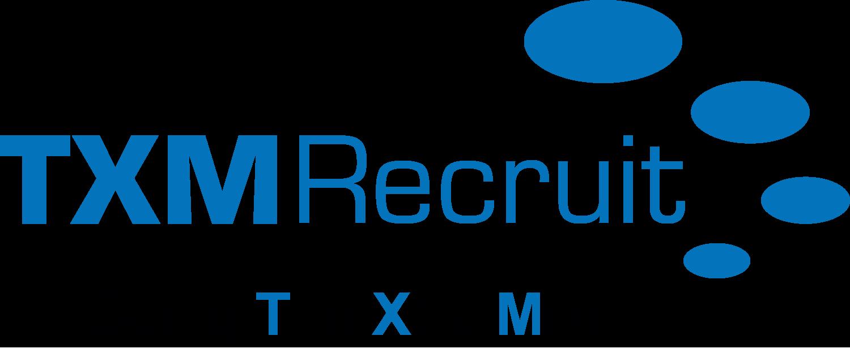 TXM Recruit Logo.png