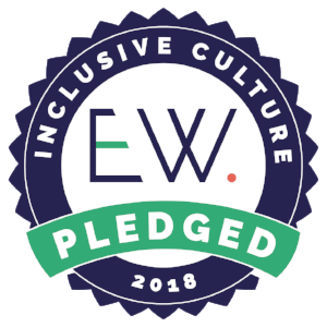 Inclusive Culture Pledge Logo - Pledging Organisation.png