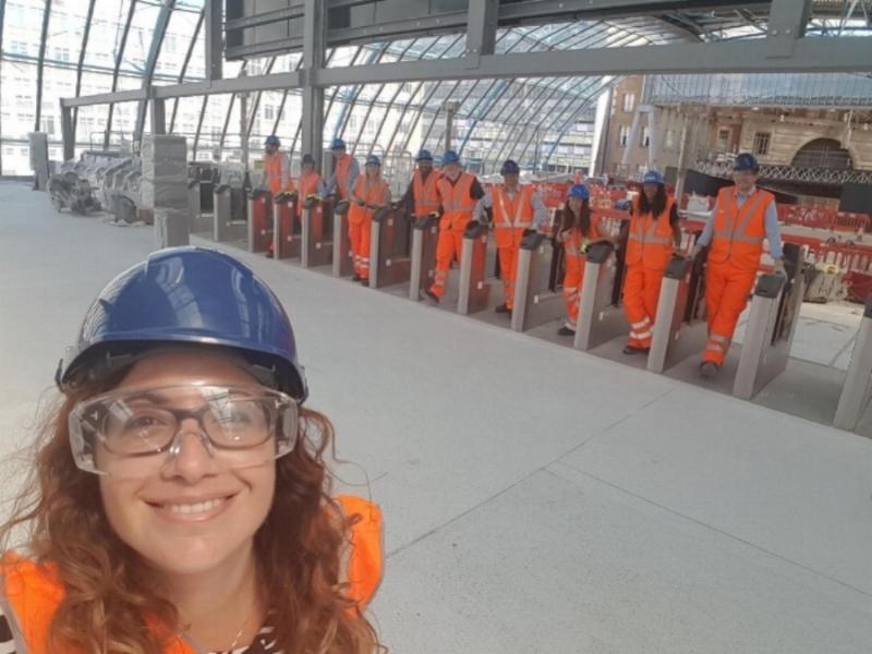 Kirsten Waterloo International Terminal_New Gatelines.jpg