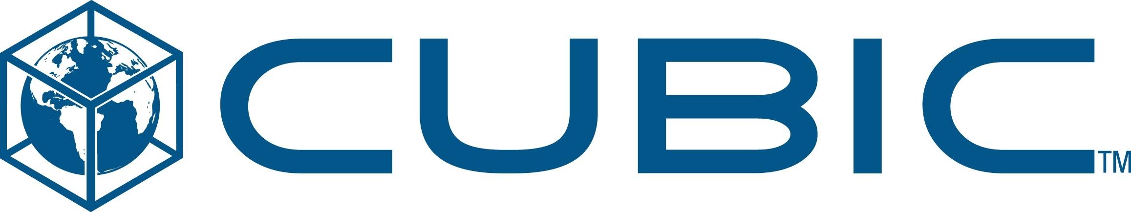 2014 Cubic logo_7462 TM.jpg