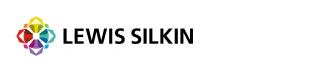 lewis-silkin-law-firm-logo-(rgb).jpg