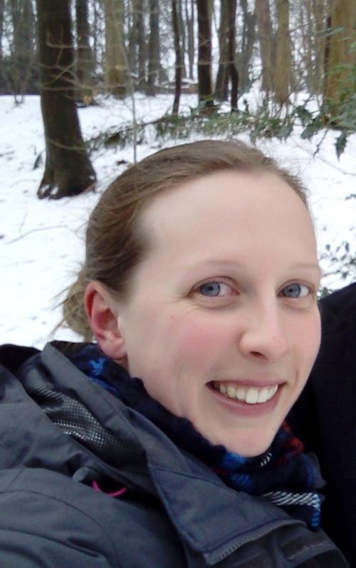 Louise Profile Shot webpage.jpg